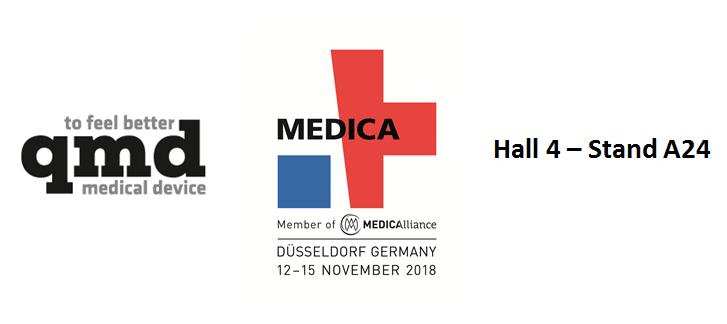 qmd-medicaldevice com